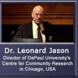 01-01 Leonard Jason