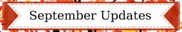 september-updates-banner