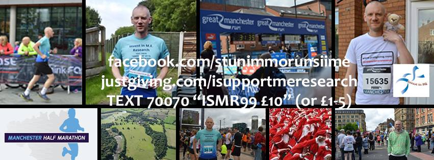 stu-nimmon-runs-for-iimer